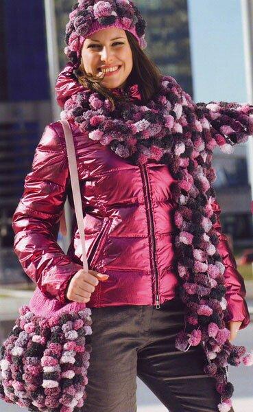 шарфы, шарфы женские, вязаные шарфы